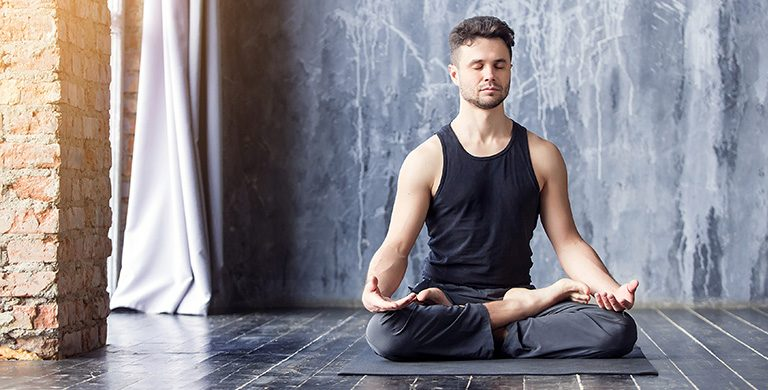 8 Secrets Benefits Of Guided Meditation You Weren't Aware Of