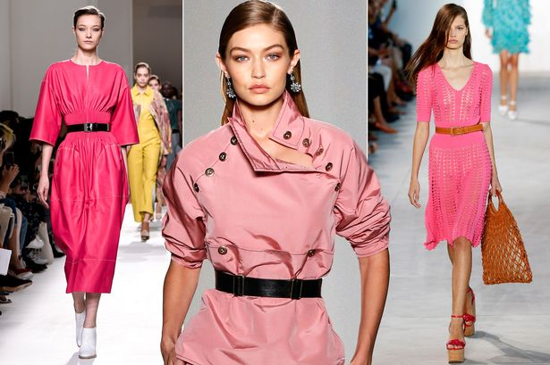 Easy Ways To Keep Up With The Latest Fashion Trends Asviral
