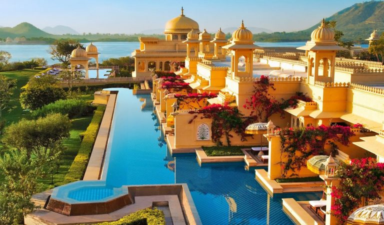 Best Time To Visit Rajasthan: Land Of Warriors, Home Of Colors