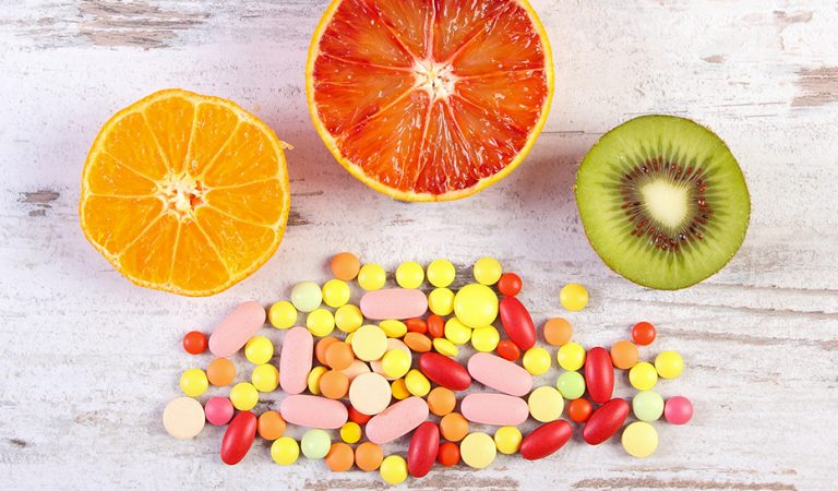 How Multivitamins Affect Your Body: The Good, The Bad & The Ugly