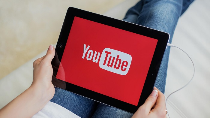 The Latest News About YouTube Is All You Need To Hear Today