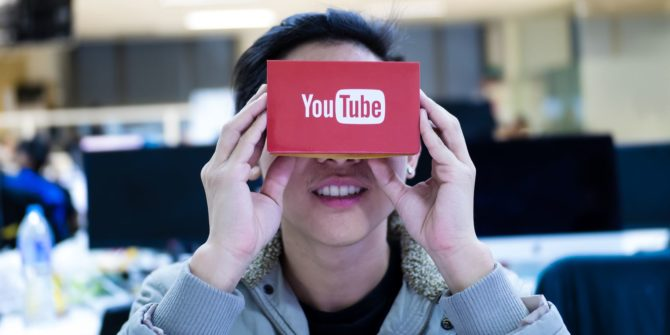 5 Things You Did NOT Know You Could Do On Youtube