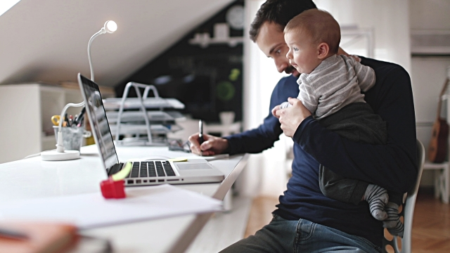 Is Working From Home Really More Productive? Here's What Your Company Never Tells You!