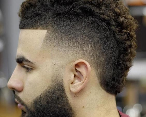 10 Coolest South Of France Haircuts For Guys That Chicks Would Dig