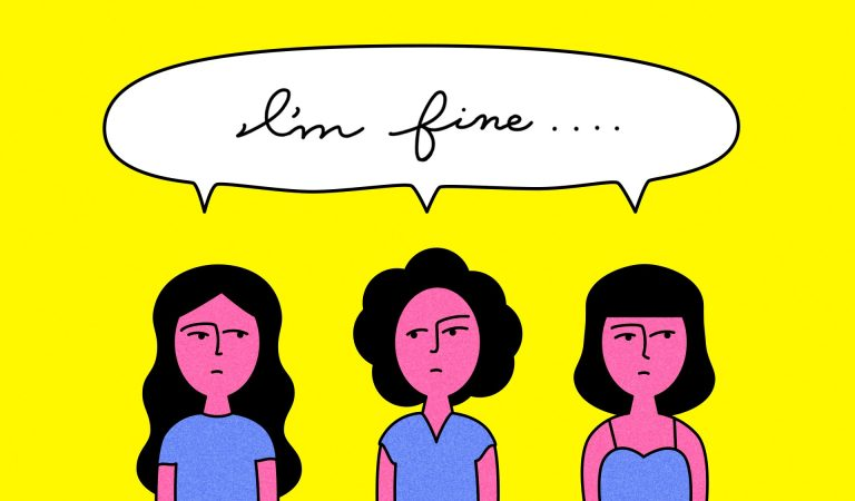 9 Phrases That Women Use (Real Often) & What They Actually Mean