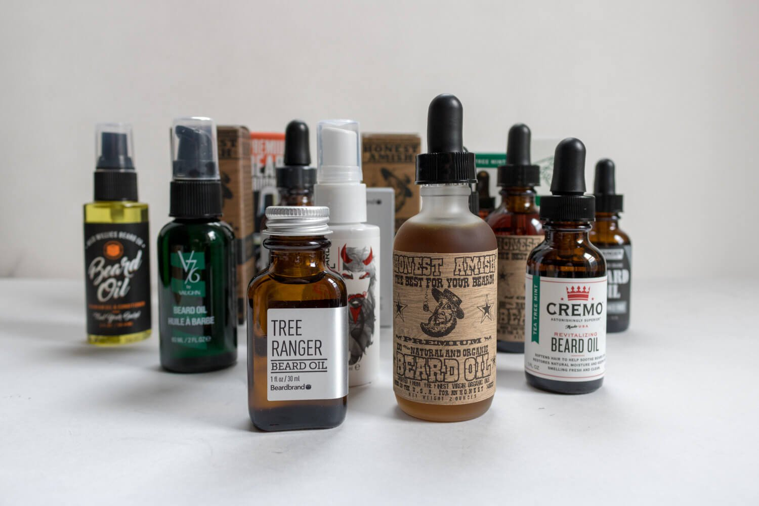 best-beard-oil-and-conditioners-reviewed